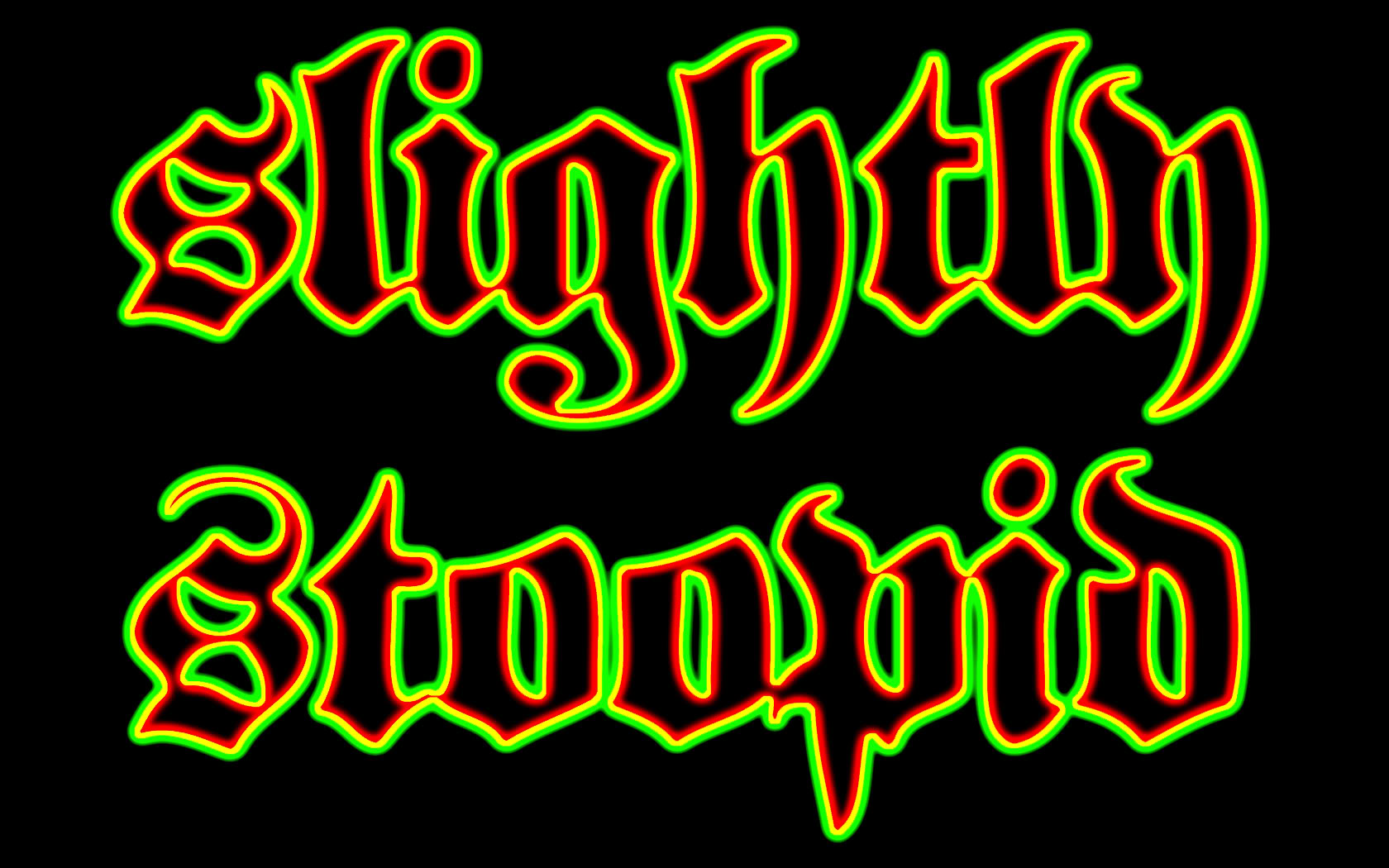 Slightly Stoopid – Live Music Daily