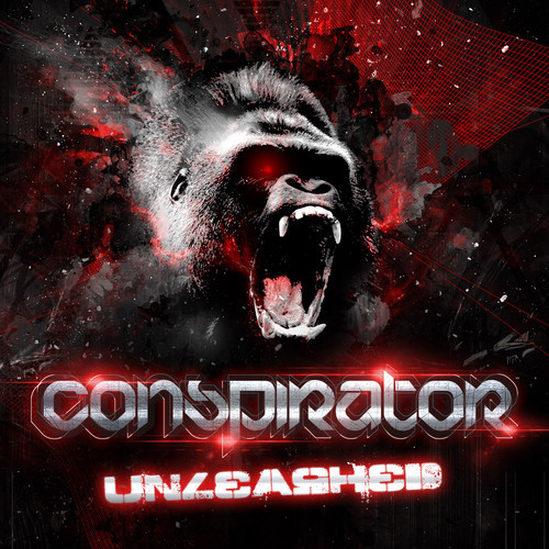 Conspirator (Unleashed)