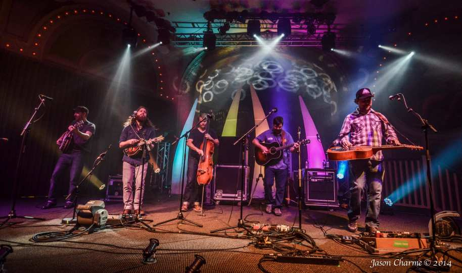 greensky-bluegrass-2014-2-27-183