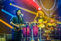 String Cheese Incident 2014-4-24-1041