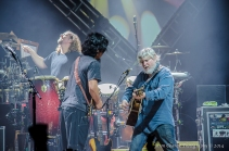 String Cheese Incident 2014-4-24-1114