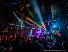 String Cheese Incident 2014-4-24-1167