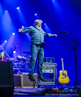 String Cheese Incident 2014-4-24-14