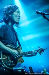 String Cheese Incident 2014-4-24-150