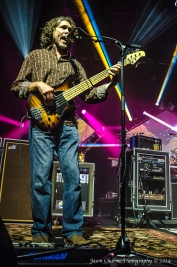String Cheese Incident 2014-4-24-226