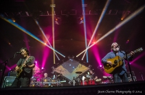 String Cheese Incident 2014-4-24-243