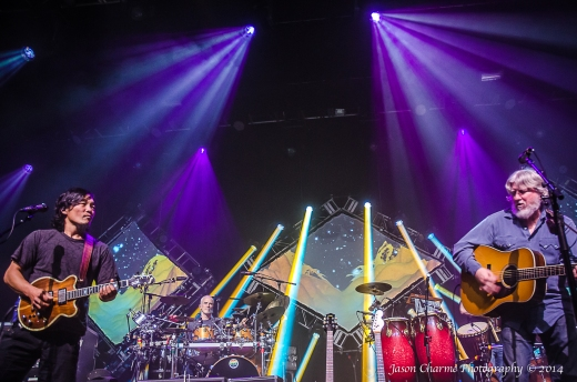 String Cheese Incident 2014-4-24-269