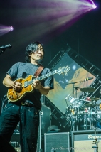String Cheese Incident 2014-4-24-284