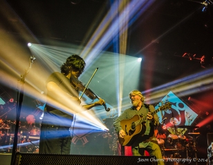 String Cheese Incident 2014-4-24-394