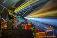 String Cheese Incident 2014-4-24-397