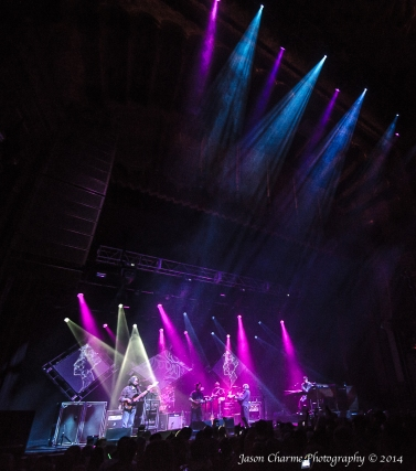 String Cheese Incident 2014-4-24-477