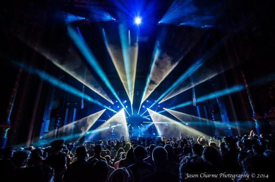 String Cheese Incident 2014-4-24-508