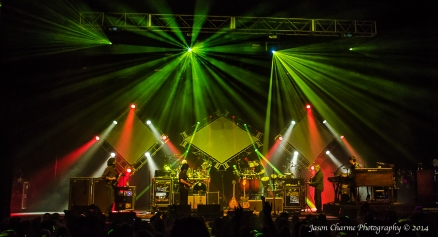 String Cheese Incident 2014-4-24-529