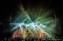 String Cheese Incident 2014-4-24-538