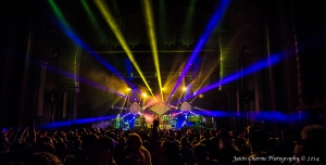 String Cheese Incident 2014-4-24-592