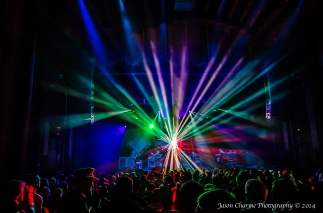 String Cheese Incident 2014-4-24-632