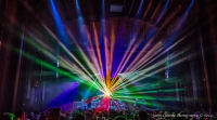 String Cheese Incident 2014-4-24-634