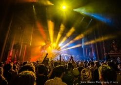 String Cheese Incident 2014-4-24-659