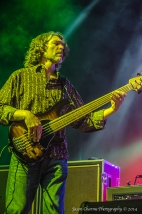 String Cheese Incident 2014-4-24-80