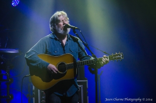 String Cheese Incident 2014-4-24-851