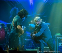 String Cheese Incident 2014-4-24-859
