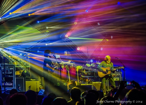 String Cheese Incident 2014-4-24-920