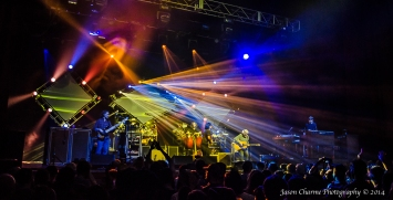 String Cheese Incident 2014-4-24-924
