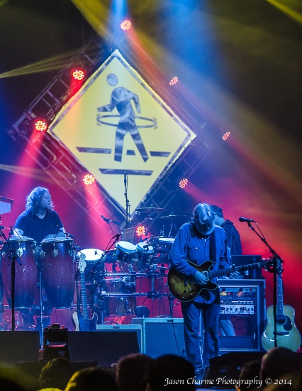 String Cheese Incident 2014-4-24-953