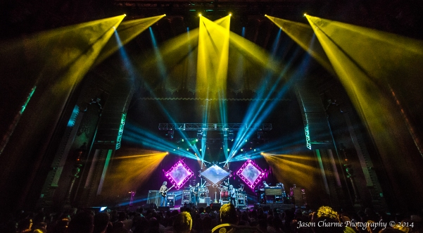 String Cheese Incident 2014-4-25-1020