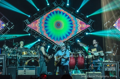 String Cheese Incident 2014-4-25-1049