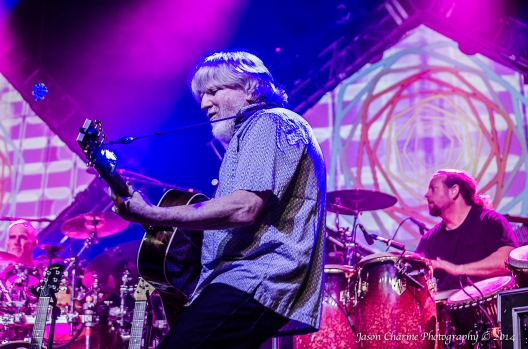 String Cheese Incident 2014-4-25-123