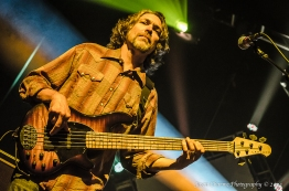 String Cheese Incident 2014-4-25-178