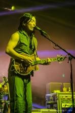 String Cheese Incident 2014-4-25-188
