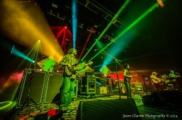 String Cheese Incident 2014-4-25-193
