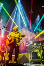 String Cheese Incident 2014-4-25-200