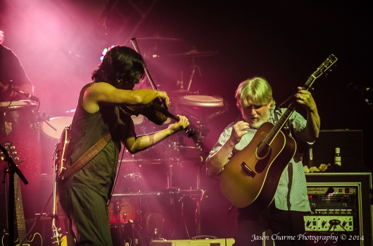 String Cheese Incident 2014-4-25-296
