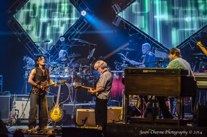 String Cheese Incident 2014-4-25-328