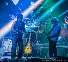 String Cheese Incident 2014-4-25-334