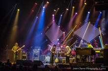 String Cheese Incident 2014-4-25-340