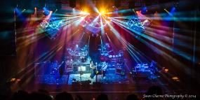 String Cheese Incident 2014-4-25-402
