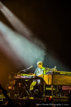 String Cheese Incident 2014-4-25-450