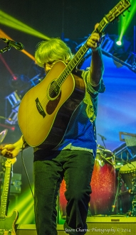 String Cheese Incident 2014-4-25-47