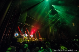 String Cheese Incident 2014-4-25-492