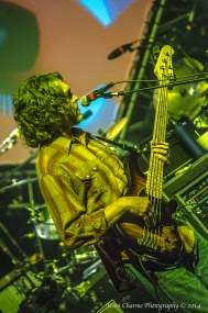 String Cheese Incident 2014-4-25-519
