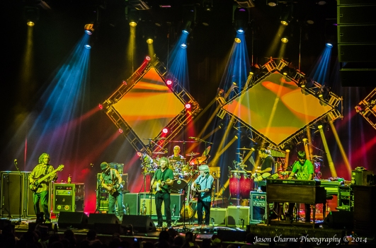 String Cheese Incident 2014-4-25-549