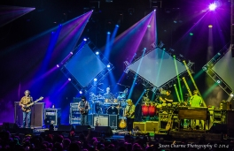 String Cheese Incident 2014-4-25-566