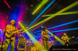 String Cheese Incident 2014-4-25-58