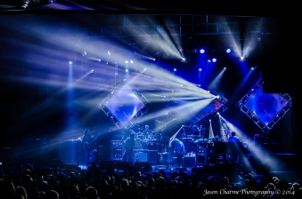 String Cheese Incident 2014-4-25-588