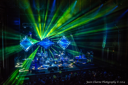 String Cheese Incident 2014-4-25-626