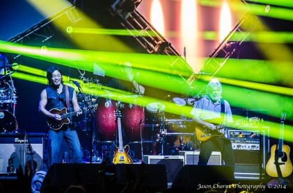 String Cheese Incident 2014-4-25-654